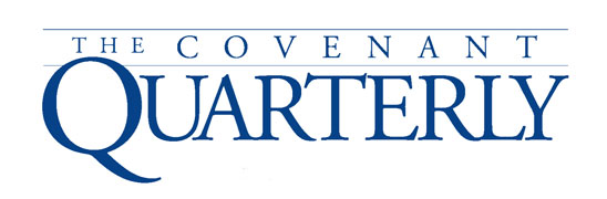 The Covenant Quarterly Logo